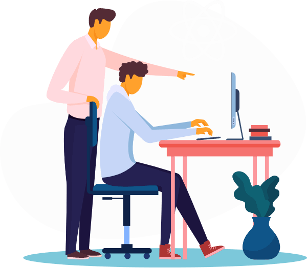Hire React Native Developer or A Team
