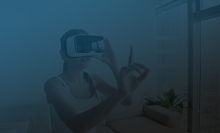 In What Ways VR is Modernizing the Real Estate Industry?