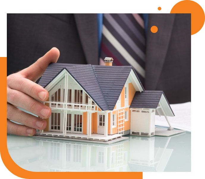 Custom Real Estate Solutions With Top Key Features