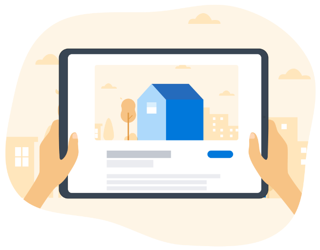 Ready To Build Your Own Real Estate App?
