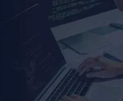 Ruby on Rails + Bacancy Technology = Success Guaranteed