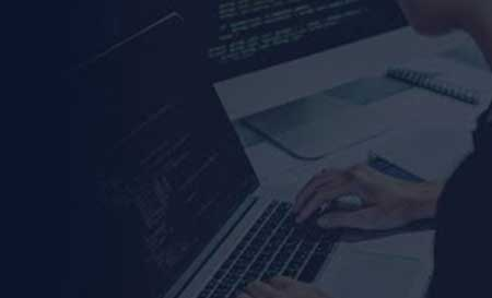 Top 5 Ruby On Rails CMS Platforms for 2020