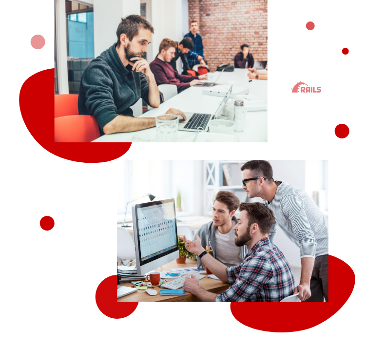 Planning to Hire Ruby on Rails Developer or A Dedicated RoR Team?