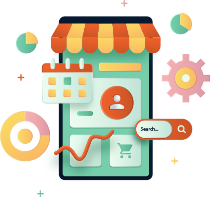 Salesforce Products We Can Customize