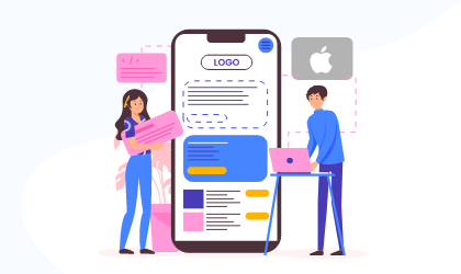 Getting Started with SwiftUI: A Comprehensive Guideline to Build A Form UI for iPhone Apps