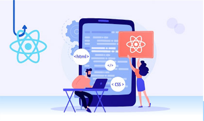 Implement React Pagination with React Hooks and React Paginate