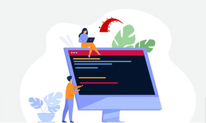 Design Patterns in Ruby On Rails