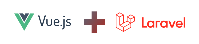 VueJS and Laravel: A Perfect Solution Suit to Build Modern SPAs