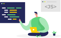 Vue Storefront API Development